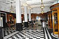 Savoy Hotel, London, in the Foyer-6089482890.jpg