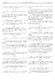 Sbírka zákonů 1993 částka 001 strana 10 Ústava České republiky.png