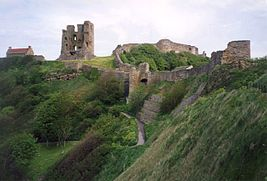Scarborough Castle 3.jpg