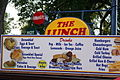 Scary Food Photos at the Minnesota State Fair (229024608).jpg