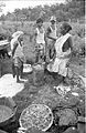 Scavenging - Science City Site - Dhapa - Calcutta 1993-06-25 0614.JPG