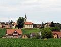 Schönaich Kapelle, Wettmannstätten.jpg