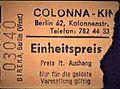 Schöneberg Colonna EK.jpg