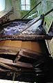 Schaalby Water Mill interior IMGP3327 smial wp.jpg