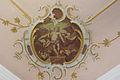 Schabringen St. Ägidius Fresko 11.JPG