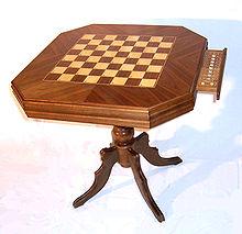 computer schach