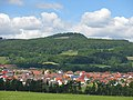 Schafstein von Südosten.jpg