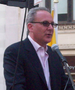 English: Peter Schiff speaking