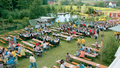 Schifferfest 2007.png