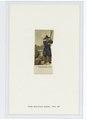 Schlangenschütz, 1614 (NYPL b14896507-89707).tif
