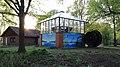 Schleuse Oldau Museumspavillon 2560.jpg