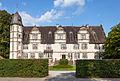 Schloss-Wendlinghausen-Westseite 01.jpg