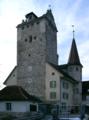 SchlossAarwangenEingang.png