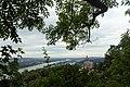Schloss Drachenburg - panoramio.jpg