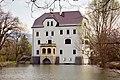 Schloss_Freisaal_from_north_02.jpg