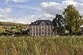 Schloss Georgshof (Temmels, Rheinland-Pfalz).jpg
