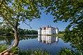 Schloss Gluecksburg neu msu 2018 N-7111.jpg