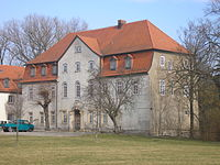 Schloss Großvargula.JPG