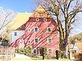 Schloss Kirchenreinbach.jpg