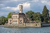 Schloss Montfort am Bodensee.jpg