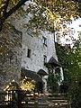 Schloss St. Jakob am Thurn 2.JPG