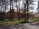 Schlosspark 13 Pirna 118662056.jpg
