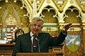 Schmitt Pál a Parlament Felsőházi Termében -2011-05-13.jpg