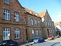 Schule Unterer Friedhofsweg.JPG