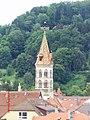 Schwäbisch Gmünd, Germany - panoramio (52).jpg