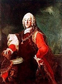 Schwarzenberg, Joseph Adam.jpg