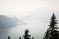 Schweiz Reise Sommer 2013 Ansichten 06.jpg