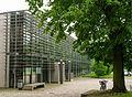 Schwerin, Landesbibliothek-6922.jpg