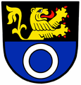 Schwetzingen Wappen 04.png