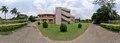 Science Park - 360 Degree Equirectangular View - Bardhaman Science Centre - Bardhaman 2015-07-24 1093-1098.tif