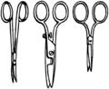 Scissors3 (PSF).png