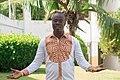 Scofray Nana Yaw Yeboah 01.jpg