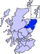 ScotlandAberdeenshire