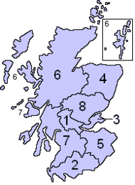 ScotlandPolice.png