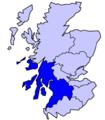 ScotlandStrathclyde1974.png