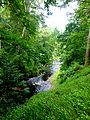 Scotland - Cawdor Castle – Cawdor Burn - panoramio.jpg