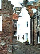 Scotland Fife Crail 20070725 0119a