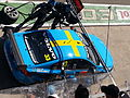 Scott McLaughlin 2014 Clipsal 500 Volvo S60 V8 001.jpg