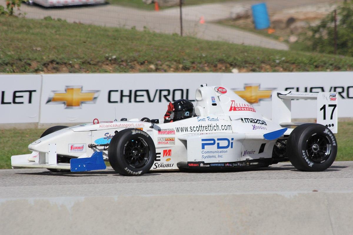 Enterprise Car Dayton Nj