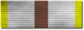 Scout Ribbon Shadowed.png
