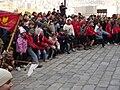 Scouting 2007 Centenary End Genova 7.JPG