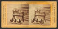 Screw Machine, for Manufacturers of Fire-Arms, Sewing Machines and Machinists, from Robert N. Dennis collection of stereoscopic views.png