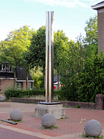 Sculpture Jan Loman Beetsterzwaag.jpg
