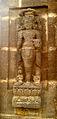 Sculpture at Golingeswara Temple Complex 08.jpg