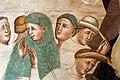 Scuola pistoiese, giudizio universale, xiv secolo 35.jpg