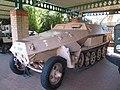 SdKfz251-ZA2.JPG